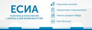 esia_web2a-01